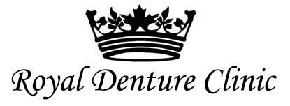 Denturist Calgary
